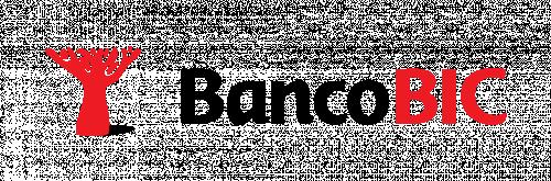 Banco BIC Crédito Pessoal