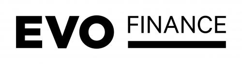 Tarjeta Visa EVO Finance Clásica
