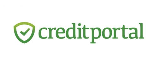 CreditPortal - Credit 30