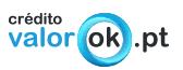 Crédito Valor OK