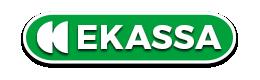 Ekassa