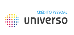 Universo Financiamento