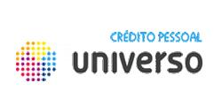 Universo Financiamento